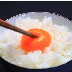 Отель Kikuchi Onsen Sasanoya Япония, Минамиогуни - отзывы, цены и фото номеров - забронировать отель Kikuchi Onsen Sasanoya онлайн фото 4