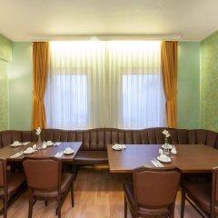 Отель an der Oper Duesseldorf Германия, Дюссельдорф - 3 отзыва об отеле, цены и фото номеров - забронировать отель an der Oper Duesseldorf онлайн помещение для мероприятий