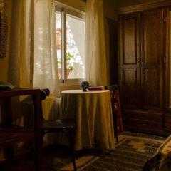 Отель Holiday Home Calle Estrella Сьюдад-Реаль удобства в номере