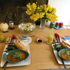 Отель Nha Trang Harbor Apartments & Hotel Вьетнам, Нячанг - отзывы, цены и фото номеров - забронировать отель Nha Trang Harbor Apartments & Hotel онлайн помещение для мероприятий фото 2