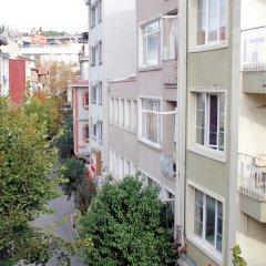 Lale Inn Ortakoy Турция, Стамбул - отзывы, цены и фото номеров - забронировать отель Lale Inn Ortakoy онлайн фото 3