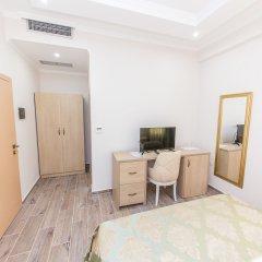 Отель Belagrita Албания, Берат - отзывы, цены и фото номеров - забронировать отель Belagrita онлайн удобства в номере