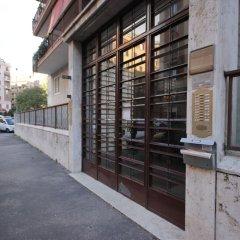 Отель Cozy & Lively Vatican Apartment Италия, Рим - отзывы, цены и фото номеров - забронировать отель Cozy & Lively Vatican Apartment онлайн фото 2