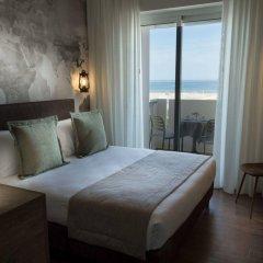 Litoraneo Suite Hotel комната для гостей фото 4