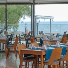 Отель RIU Hotel Astoria Mare - All Inclusive Болгария, Золотые пески - отзывы, цены и фото номеров - забронировать отель RIU Hotel Astoria Mare - All Inclusive онлайн питание фото 3