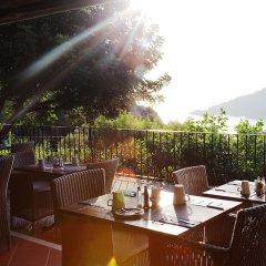Dionysos Турция, Кумлюбюк - отзывы, цены и фото номеров - забронировать отель Dionysos онлайн питание фото 3