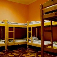 Гостиница Central Square Hostel Украина, Львов - 6 отзывов об отеле, цены и фото номеров - забронировать гостиницу Central Square Hostel онлайн детские мероприятия фото 2