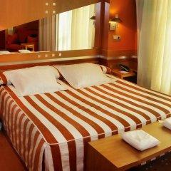 Hotel Torresport комната для гостей фото 5