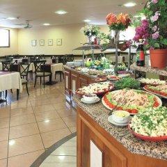 Motto Premium Hotel&Spa Мармарис питание фото 3