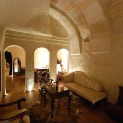 Отель Best Western Premier Cappadocia - Special Class интерьер отеля