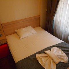 Melita Турция, Стамбул - 11 отзывов об отеле, цены и фото номеров - забронировать отель Melita онлайн фото 2
