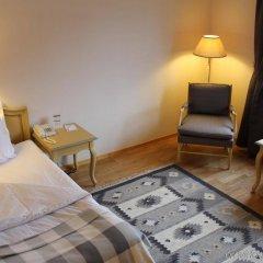 Отель Nordkalotten Hotell & Konferens Швеция, Лулео - отзывы, цены и фото номеров - забронировать отель Nordkalotten Hotell & Konferens онлайн детские мероприятия
