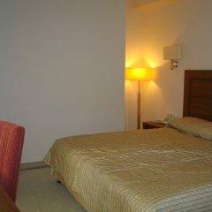 Отель Burgas Болгария, Бургас - 4 отзыва об отеле, цены и фото номеров - забронировать отель Burgas онлайн комната для гостей