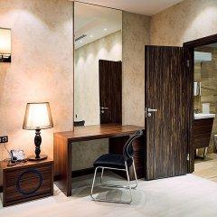 Гостиница Monte Bianco Казахстан, Нур-Султан - отзывы, цены и фото номеров - забронировать гостиницу Monte Bianco онлайн удобства в номере фото 2