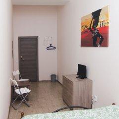 Гостиница Хостел At Sunny's в Санкт-Петербурге - забронировать гостиницу Хостел At Sunny's, цены и фото номеров Санкт-Петербург комната для гостей фото 5