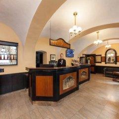 Отель Novum Hotel Cristall Wien Messe Австрия, Вена - 12 отзывов об отеле, цены и фото номеров - забронировать отель Novum Hotel Cristall Wien Messe онлайн в номере