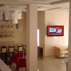 Glyfada Beach Hotel интерьер отеля фото 2