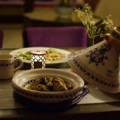 Отель Dar Tanja Марокко, Танжер - отзывы, цены и фото номеров - забронировать отель Dar Tanja онлайн фото 27