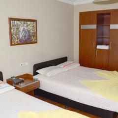 Altindisler Otel Турция, Искендерун - отзывы, цены и фото номеров - забронировать отель Altindisler Otel онлайн комната для гостей фото 5