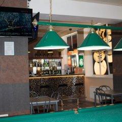 Гостиница Подмосковье- Подольск гостиничный бар
