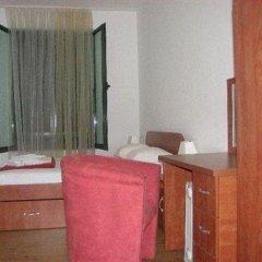 Отель Secret Garden Apartments Черногория, Свети-Стефан - отзывы, цены и фото номеров - забронировать отель Secret Garden Apartments онлайн фото 11
