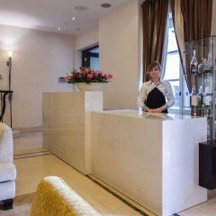 Отель Mamaison Hotel Le Regina Warsaw Польша, Варшава - 12 отзывов об отеле, цены и фото номеров - забронировать отель Mamaison Hotel Le Regina Warsaw онлайн фото 4