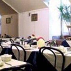 Hotel Mayorca питание фото 3