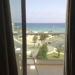 Отель Trizas Hotel Apartments Кипр, Протарас - отзывы, цены и фото номеров - забронировать отель Trizas Hotel Apartments онлайн комната для гостей