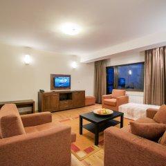 Отель Smilen Hotel Болгария, Смолян - отзывы, цены и фото номеров - забронировать отель Smilen Hotel онлайн развлечения
