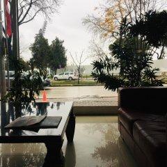 Kirci Hotel Турция, Бурса - отзывы, цены и фото номеров - забронировать отель Kirci Hotel онлайн фото 2