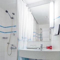 Original Sokos Hotel Pasila ванная фото 2
