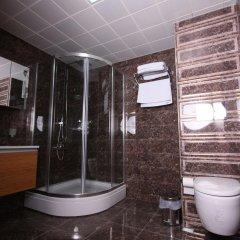 Rich Royal Hotel Турция, Ташкёпрю - отзывы, цены и фото номеров - забронировать отель Rich Royal Hotel онлайн ванная фото 2