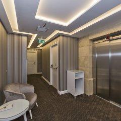 Ada Karakoy Hotel - Special Class Турция, Стамбул - 4 отзыва об отеле, цены и фото номеров - забронировать отель Ada Karakoy Hotel - Special Class онлайн сауна