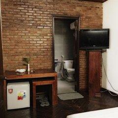 Отель B'Lan house удобства в номере фото 2