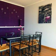 Отель Reed's View Португалия, Канико - отзывы, цены и фото номеров - забронировать отель Reed's View онлайн питание