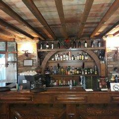 Hotel Iliada гостиничный бар