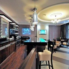 Отель Carlton Hotel Budapest Венгрия, Будапешт - - забронировать отель Carlton Hotel Budapest, цены и фото номеров гостиничный бар