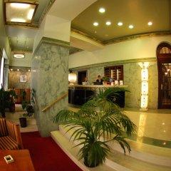 EA Hotel Royal Esprit интерьер отеля фото 2