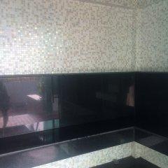 Отель Thanyalak at The Gallery Condominium Таиланд, Паттайя - отзывы, цены и фото номеров - забронировать отель Thanyalak at The Gallery Condominium онлайн сауна