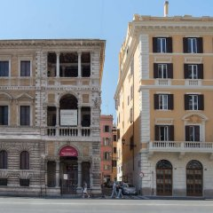 Damaso Hotel фото 4
