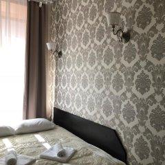 Апартаменты Grand Kronverkskiy Apartments Санкт-Петербург комната для гостей фото 3