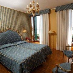 Отель Pensione Wildner Венеция комната для гостей фото 4