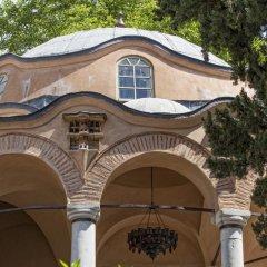 Отель Imaret фото 16