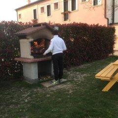 Отель Cà Rocca Relais Италия, Монселиче - отзывы, цены и фото номеров - забронировать отель Cà Rocca Relais онлайн фото 4