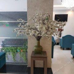 Bao Minh Hotel питание