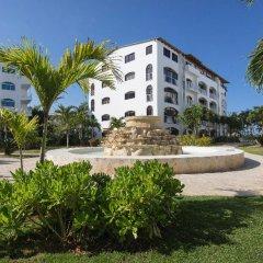 Отель Whala!bayahibe Доминикана, Байяибе - 4 отзыва об отеле, цены и фото номеров - забронировать отель Whala!bayahibe онлайн фото 12