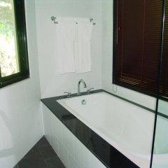 Отель Krabi Tipa Resort ванная