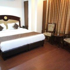 Kastor International Hotel комната для гостей фото 4