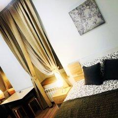 Гостиница Room-complex Kazanskaya в Санкт-Петербурге отзывы, цены и фото номеров - забронировать гостиницу Room-complex Kazanskaya онлайн Санкт-Петербург удобства в номере