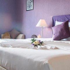 TTC Hotel Premium Ngoc Lan спа фото 2